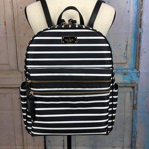 kate spade bradley wilson backpack *P58